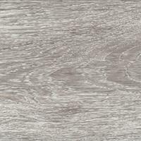Ламинат ALSAPAN osmoze, 138 дуб арктика