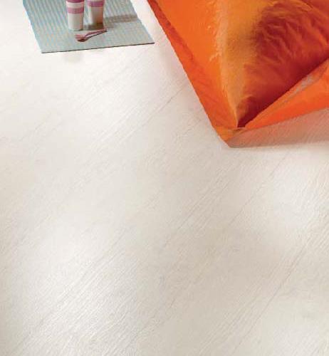 Ламинат EPI presto, 161 сосна белая