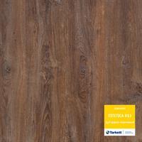 Ламинат Tarkett estetica 933 дуб эффект коричневый арт. 504015022