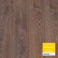 Ламинат Tarkett estetica 933 дуб натур темно-коричневый арт. 504015017