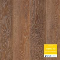 Ламинат Tarkett estetica 933 дуб селект коричневый арт. 504015014