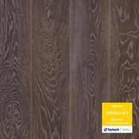 Ламинат Tarkett estetica 933 дуб селект темно-коричневый арт. 504015015