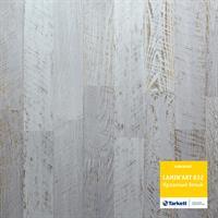 Ламинат Tarkett lamin'art 832 крашеный белый арт. 8213299