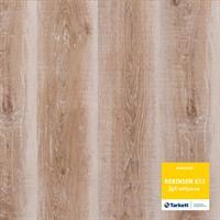 Ламинат Tarkett robinson premium 833 дуб небраска арт. 504035048