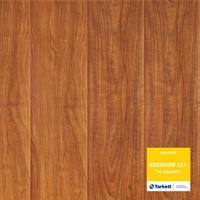 Ламинат Tarkett robinson premium 833 тик аджанта арт. 504035044