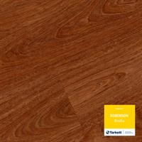 Ламинат Tarkett robinson premium 833 ятоба арт. 504035051