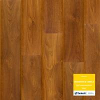 Ламинат Tarkett woodstock premium 833 дуб каштановый люкс арт. 504044074