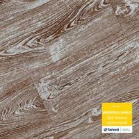 Ламинат Tarkett woodstock premium 833 дуб лориэн коричневый арт. 504044075