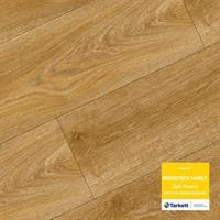 Ламинат Tarkett woodstock premium 833 дуб лориэн светло-коричневый арт. 504044077