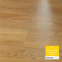 Ламинат Tarkett woodstock premium 833 дуб шервуд медовый арт. 504044055