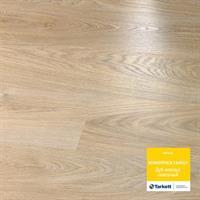 Ламинат Tarkett woodstock premium 833 дуб шервуд северный арт. 504044052