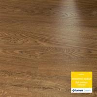 Ламинат Tarkett woodstock premium 833 дуб шервуд тобакко арт. 504044057