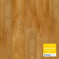 Ламинат Tarkett woodstock premium 833 дуб солнечный люкс арт. 504044071