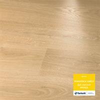 Ламинат Tarkett woodstock premium 833 дуб светлый шервуд арт. 504044049