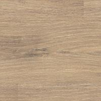 Ламинат EGGER flooring 2015 classic 32, h1005 дуб ла-манча