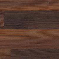 Ламинат EGGER flooring 2015 classic 32, h1081 черная сосна