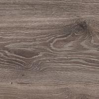 Ламинат EGGER flooring 2015 classic 32, h2702 дуб цермат терра