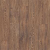 Ламинат EGGER flooring 2015 classic 32, h2770 каштан жирона