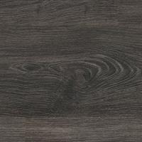 Ламинат EGGER flooring 2015 classic 32, h2790 акация торфяная