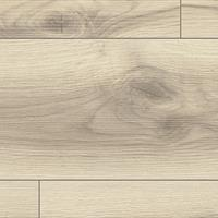 Ламинат EGGER flooring 2015 classic 33, h1083 дуб альберта