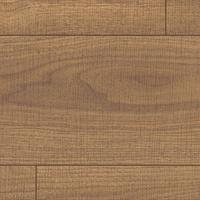 Ламинат EGGER flooring 2015 classic 33, h2772 орех мансония