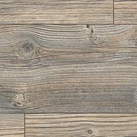 Ламинат EGGER flooring 2015 classic/aq, h2748 сосна арктическая серая