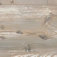 Ламинат EGGER flooring 2015 long, h6100 ель серебристая