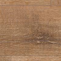 Ламинат EGGER flooring 2015 long, h6104 дуб барбаросса