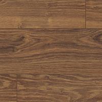 Ламинат EGGER flooring 2015 medium, h2728 дуб цермат мокка