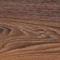 Ламинат FLOORWOOD 3590 дуб морена