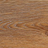 Ламинат FLOORWOOD floorwood real 12700-2 дуб гренада