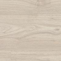 Ламинат EGGER flooring 2015 classic 32, h1067 аспен вуд