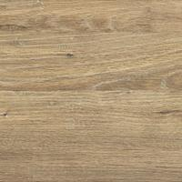 Ламинат EGGER flooring 2015 classic 32, h1018 дуб аммерзе