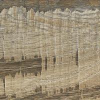 Ламинат FLOORWOOD floorwood benelux 002 дуб ваддензе