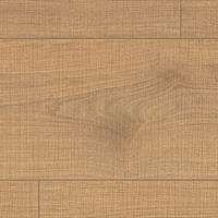 Ламинат EGGER flooring 2015 classic 33, h2726 дуб меланж