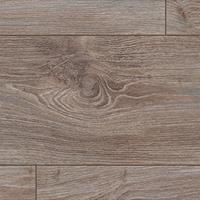 Ламинат EGGER flooring 2015 classic/aq, h2643 акация винтаж