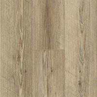 Ламинат Balterio urban wood, 997 сосна хаски
