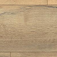 Ламинат EGGER flooring 2015 large, h1001 дуб велли