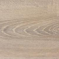 Ламинат Kronostar profile 4186 дуб шампери