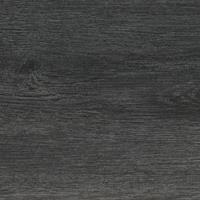 Ламинат ALSAPAN clip 400, 160 дуб чёрный