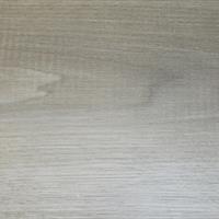 Ламинат Balterio vitality diplomat, 796 дуб песчаный