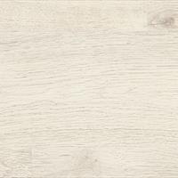 Ламинат EGGER flooring 2015 classic 32, h1053 дуб кортина белый