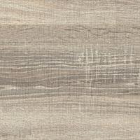 Ламинат EGGER flooring 2015 classic 32, h1056 дуб бардолино серый