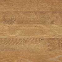Ламинат EGGER flooring 2015 classic 32, h2353 дуб гаррисон натуральный