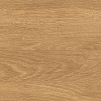 Ламинат EGGER flooring 2015 classic 32, h2705 дуб арденнский
