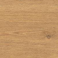 Ламинат EGGER flooring 2015 classic 32, h2712 дуб бурбон натуральный