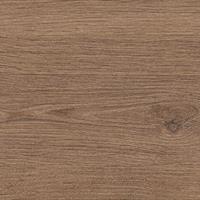 Ламинат EGGER flooring 2015 classic 32, h2713 дуб бурбон темный