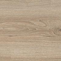 Ламинат EGGER flooring 2015 classic 32, h2730 дуб амьен светлый