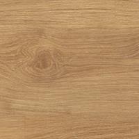 Ламинат EGGER flooring 2015 classic 32, h2735 дуб шеннон медовый