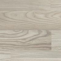 Ламинат EGGER flooring 2015 classic 32, h2750 ясень балморал серый